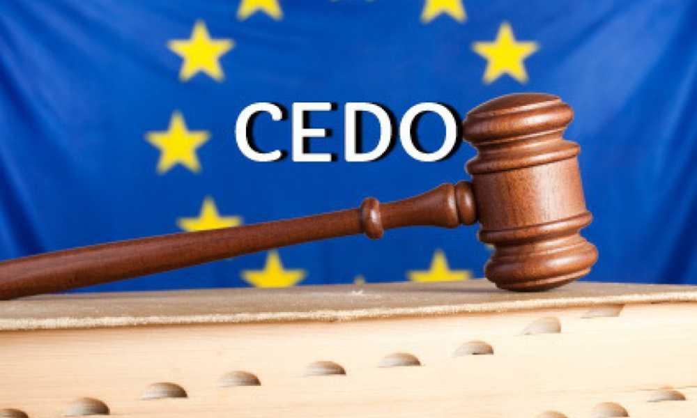 România, condamnată la CEDO pentru găzduirea de închisori secrete CIA
