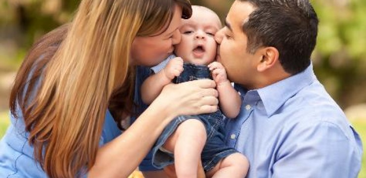 Ministerul Muncii vrea să simplifice procesul de adopţie