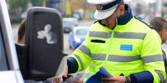politia-amenzi