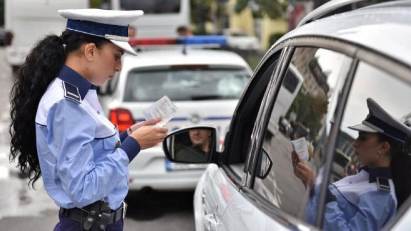 Lovitură pentru milioane de șoferi români! Taxa intră în vigoare în două săptămâni! Amenzile sunt uriașe