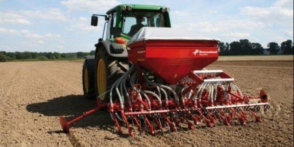 tractor_subventii