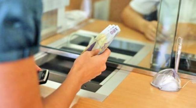 Guvernul se pregăteşte să supravegheze banii românilor