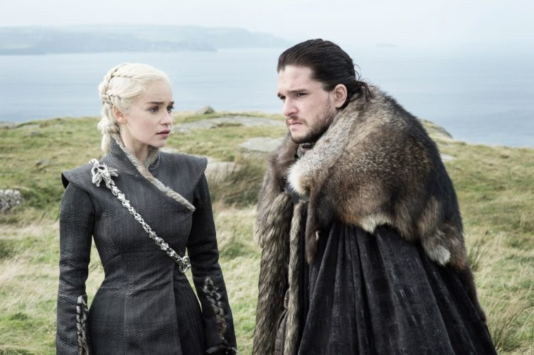Filmările pentru Game of Thrones s-au încheiat. Cum va arăta ultimul sezon