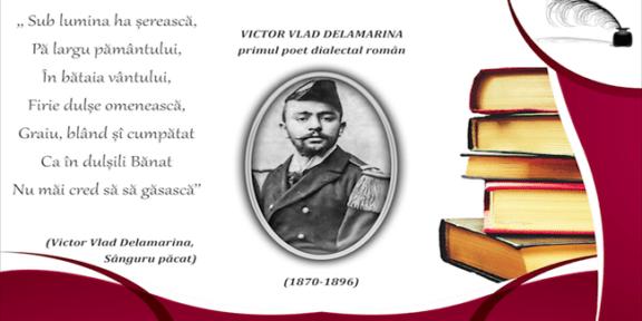 victor-vlad-delamarina