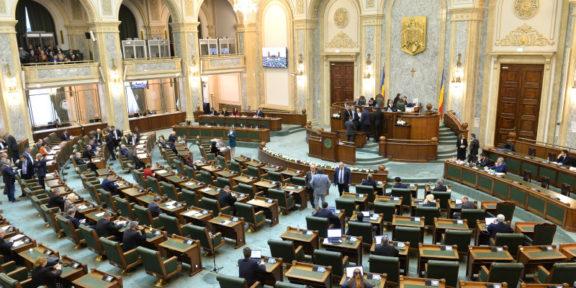 plen-senat