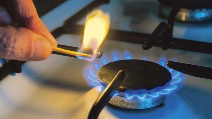 Se oprește alimentarea cu gaz pe mai multe străzi din Lugoj
