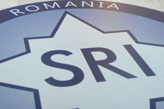 Numărul mandatelor de interceptare a SCĂZUT cu 70% de la denunţarea protocoalelor cu SRI