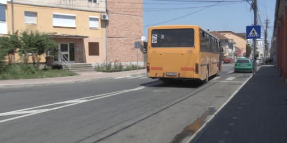 transport-public-lugoj