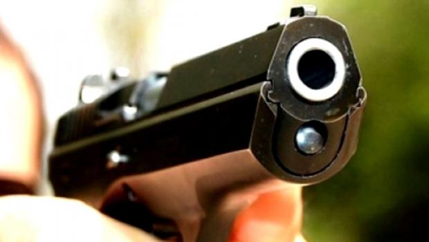 Scandal cu focuri de armă! Şapte indivizi au fost duşi la audieri