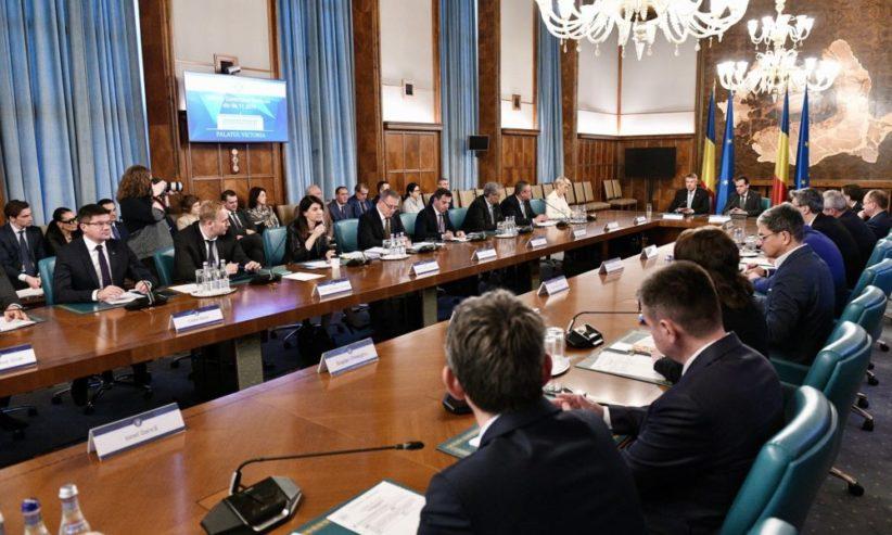 Guvern-Orban-Iohannis