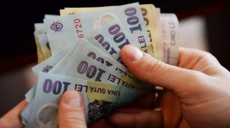 Primăria Lugoj va primi 551.000 de lei. Fonduri guvernamentale!