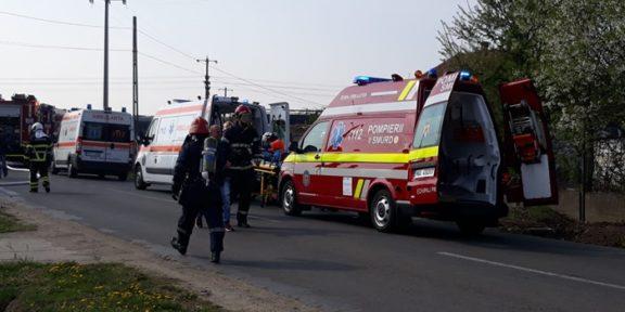 accident-feroviar-smurd-pompieri-exercitiu-15