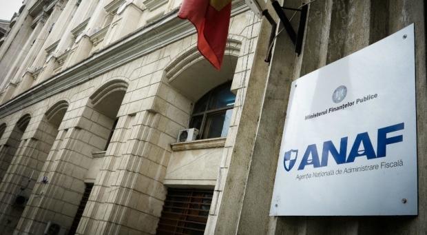 Veste bună pentru cei care au conturi bancare! Ce pregătește ANAF