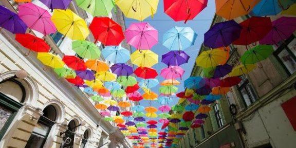 umbrele-colorate