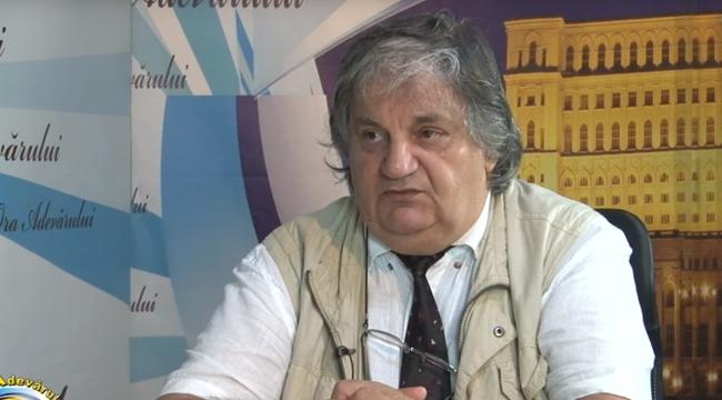 Partidul a tranşat oficial disputa privind candidatul PSD pentru Primăria Lugoj. Ce spune Boldea