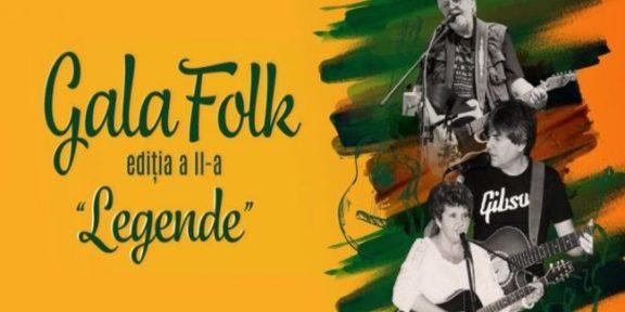 Gala-Folk-
