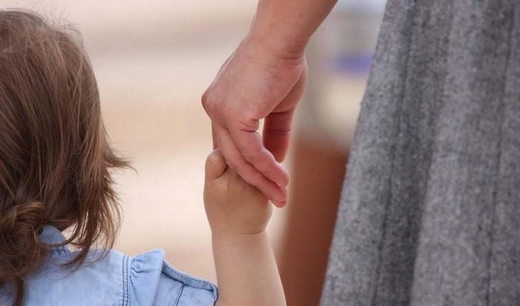 Curs gratuit de formare a asistenților maternali profesioniști