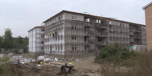 constructie-blocuri-anl