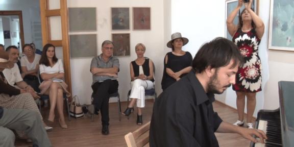 lugoj-clasic-2019