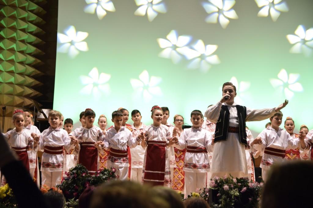 S-a dat startul înscrierilor la Școala de Arte Timișoara