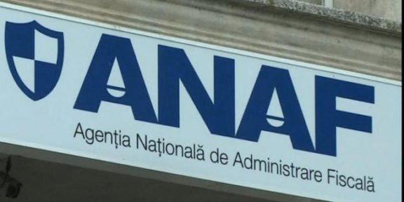 atentionari-anaf
