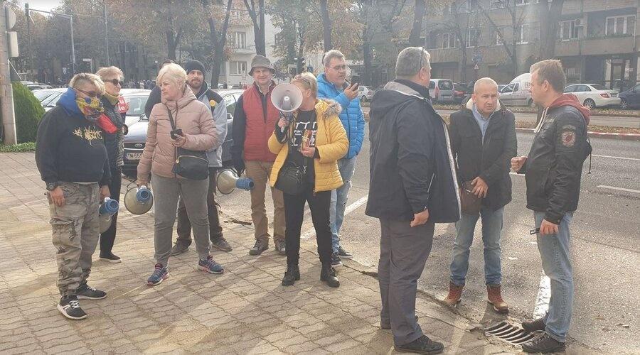 Viorica Dăncilă nu vine la Lugoj în campania electorală, deși participă la mai multe evenimente la Timișoara