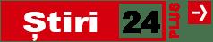 Stiri24PLUS