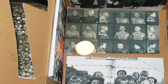 comemorare-holocaust-hasdeu