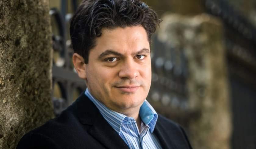 Un dirijor născut la Timișoara a câştigat premiul Grammy pentru 'cea mai bună interpretare solo'