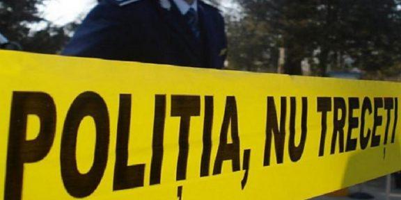 politia nu ntreceti