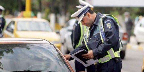 politisti lugoj