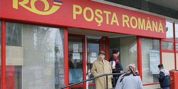 posta_romana-program