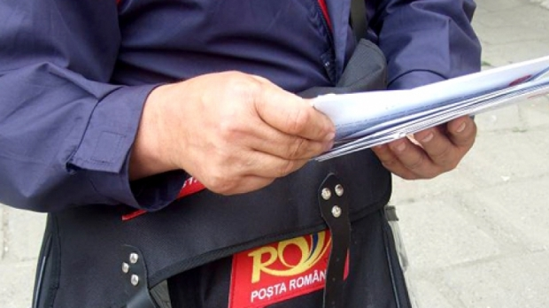 postas