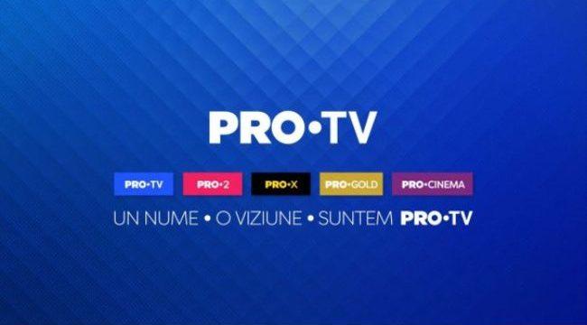 Trădare supremă în televiziune! Cine va semna cu Antena 1. Lovitura anului pentru Pro TV