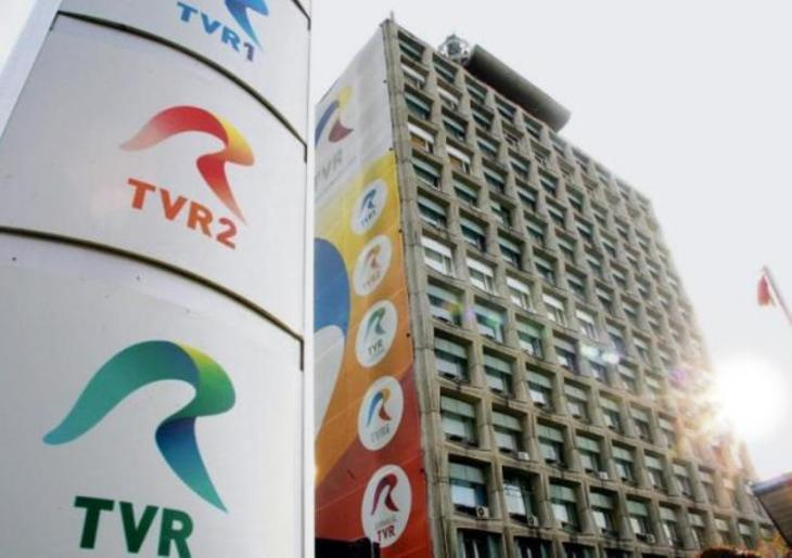 TVR Moldova are din nou licență terestră, peste Prut, după ce i-a fost retrasă acum 12 ani