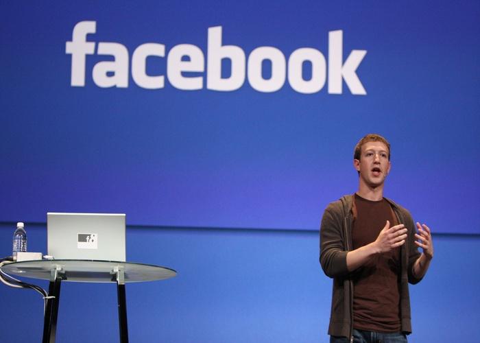 Facebook face SCHIMBĂRI! De luna viitoare vrea să lanseze primele sale seriale