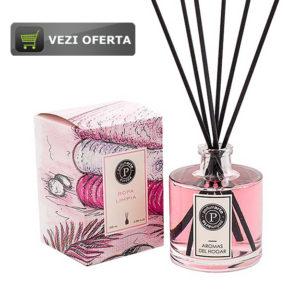 Parfum de Camera Ropa Limpia