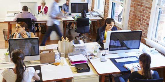 angajatori - angajati