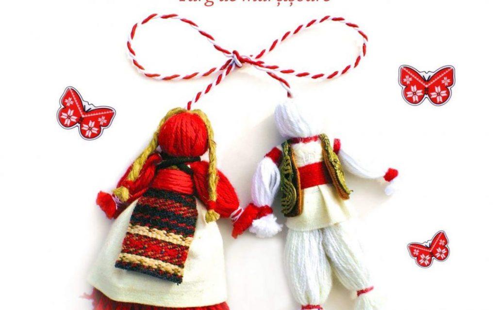 Dragobete 2020! Cele mai româneşti mesaje, urări şi felicitări pentru îndrăgostiţi! Texte de dragoste inedite