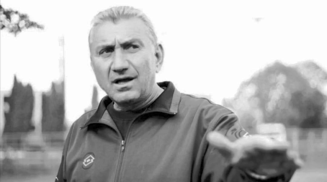 Doliu în fotbalul românesc! A murit Ilie Bărbulescu