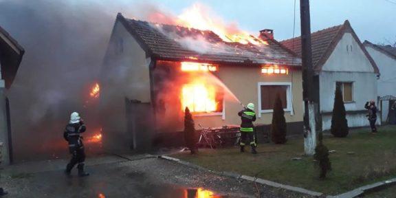 incendiu-Boldur-1