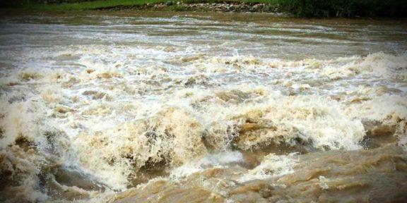 inundatii judet
