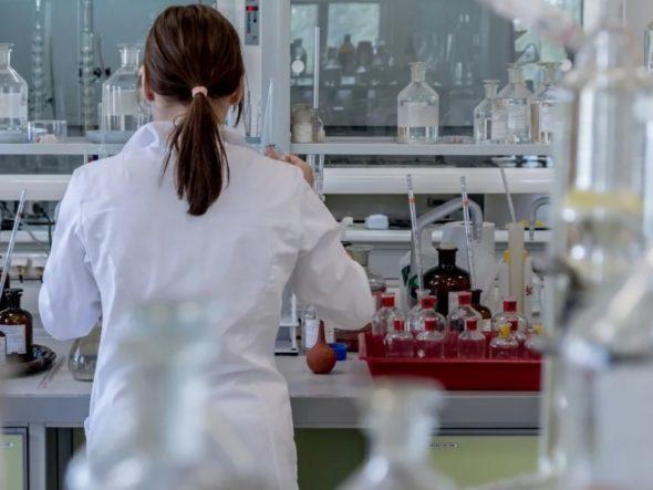 laborator analize