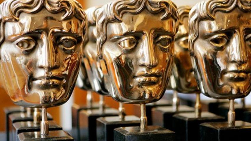 BAFTA 2020 – Lista completă a premiilor celei de-a 73-a ediţii a galei