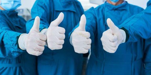 medici timisoara