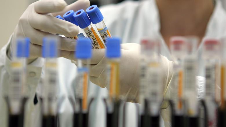 Trei cazuri noi de coronavirus confirmate la Lugoj