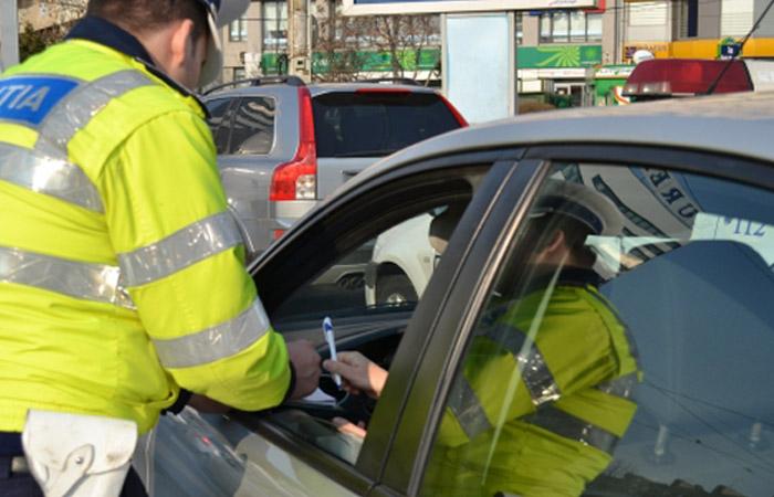 """Unele documente expirate """"pot fi folosite de șoferi în continuare"""""""