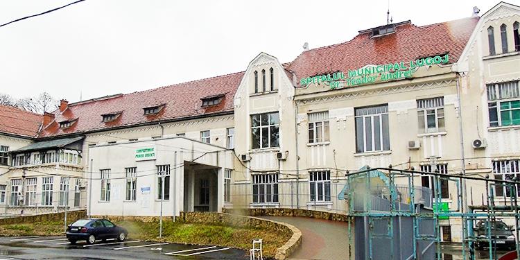 Încă cinci cazuri de coronavirus la Lugoj