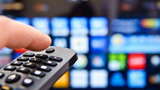 O nouă televiziune în România. Este incredibil cine o va finanţa