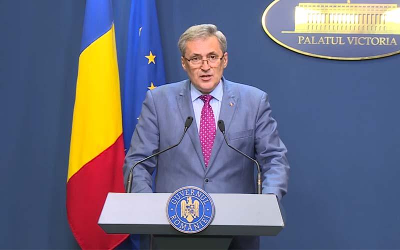 VIDEO – Ministrul de Interne ANUNȚ important despre Sărbătorile Pascale
